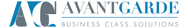 Avant Garde - Business Class Solutions